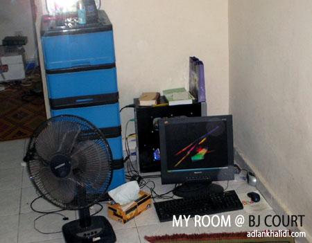 myroom_0.jpg