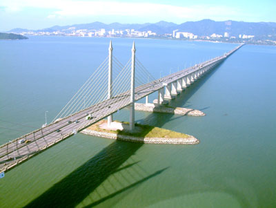 penang-bridge.jpg