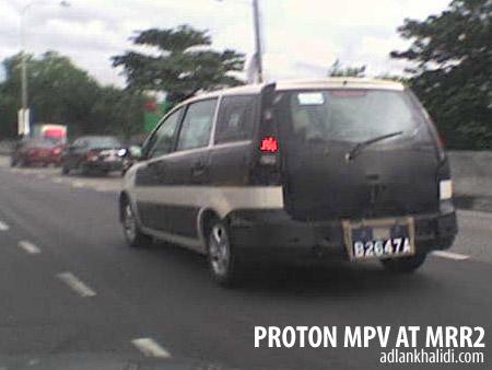 protonmpvmrr2.jpg