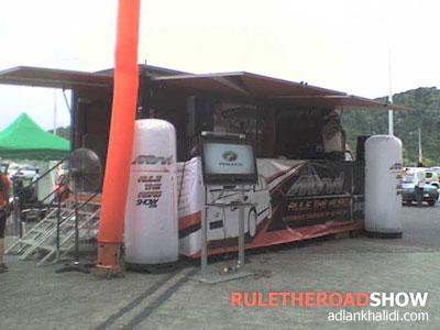 ruletheroad2.jpg
