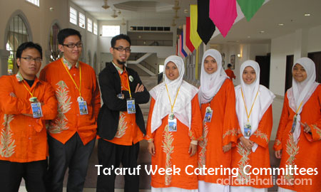 catering-committees-taaruf-week.jpg