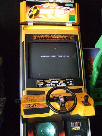 crazy-taxi-arcade