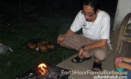 earth-hour-family-barbeque.jpg