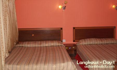 langkawi-day1-lcct.jpg