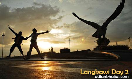 langkawi-day2-dataran-lang.jpg