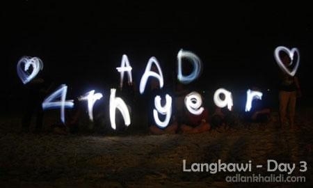 langkawi-day3-aad-4th-year.jpg
