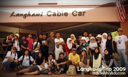 langkawi-day3-cable-car.jpg