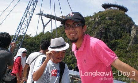 langkawi-day3-machinchang-bridge.jpg
