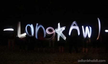 langkawi-day3-phone-light.jpg