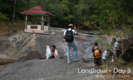 langkawi-day3-seven-wells-telaga-tujuh.jpg