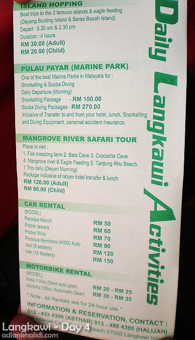 langkawi-day4-budget-price-harga.jpg