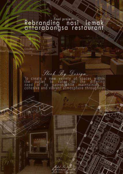 teaser-poster-farhan1.jpg