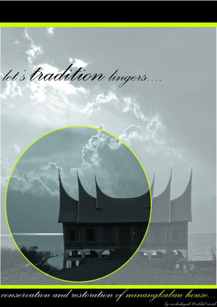 teaser-poster-hidayah1.jpg