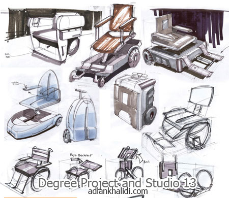 wheelchair-sketches-rendering.jpg