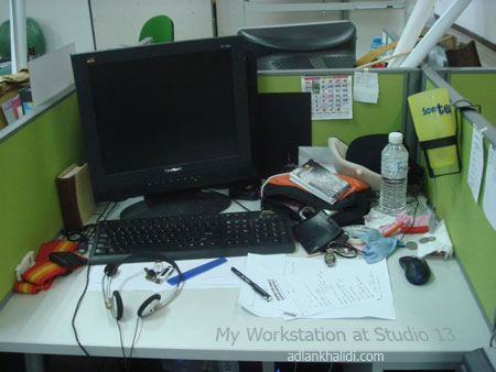 workstation-studio-13.jpg