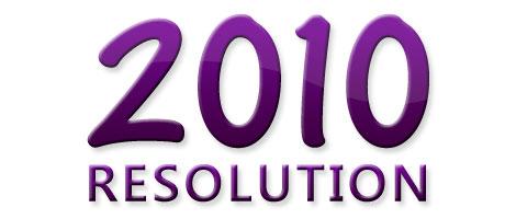 2010-resolution