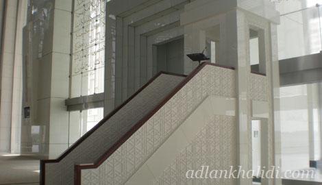 masjid-besi-sultan-mizan-putrajaya-minbar-mosque.jpg