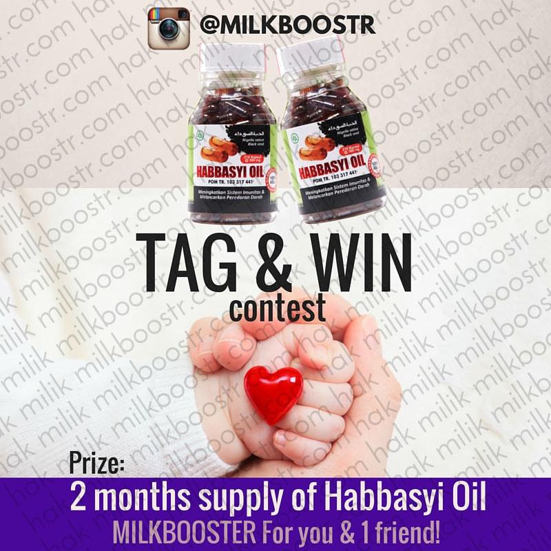 3_tagwin_habbasyi_oil_milkbooster_free-min