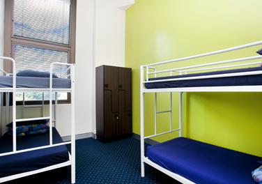 4-room-wakeuphostel