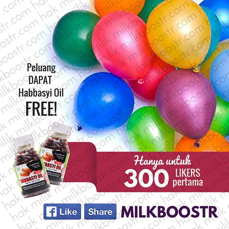 6_habbasyi_oil_murah_milkbooster_fb-min