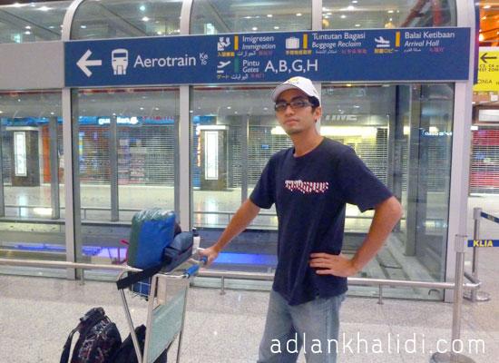 aerotrain-klia-arrival