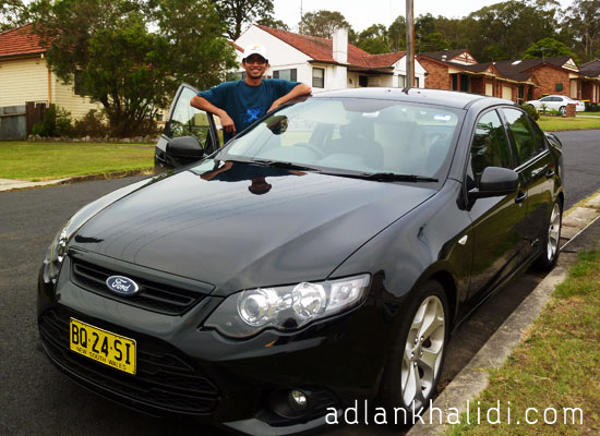 black-ford-falcon-newcastle-avis