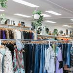 Fesyen Bundle: Masih Relevan atau Tidak?