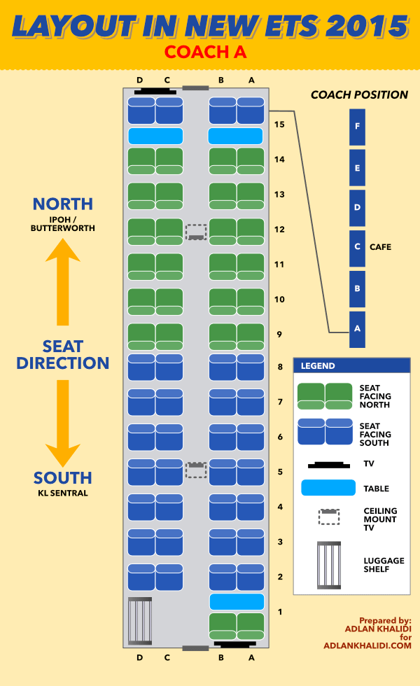 ets-layout-seat-2015