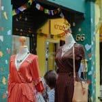 Mangsa Fesyen: Elak Lakukan 5 Perkara Ini dalam Bergaya
