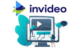 kelebihan InVideo