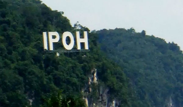 ipoh-sign-hollywood
