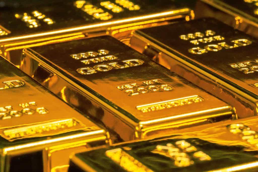 pelaburan emas hellogold