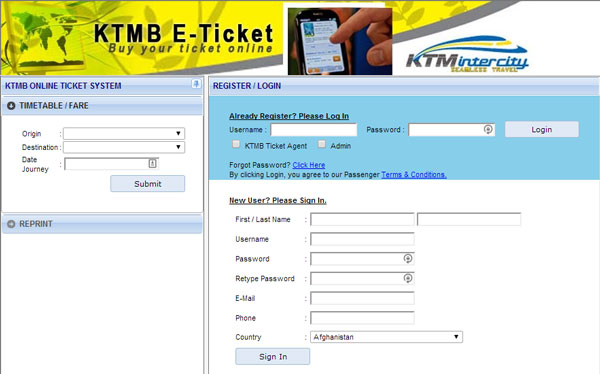 ktmb-eticket-1