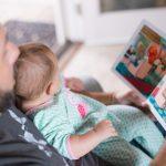 Cepat Membaca: Ikuti 5 Langkah Mudah untuk Bantu anak Anda