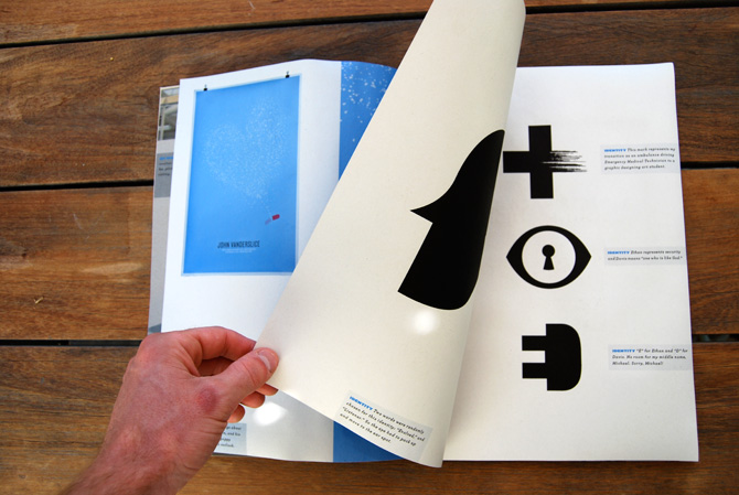 print_portfolio_7_o
