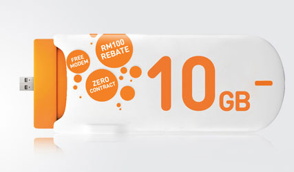 umobile-10gb