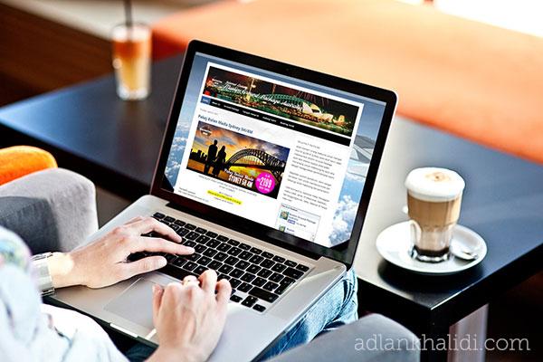 view-mgpa-blogger